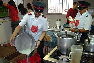 about-us-tsa-cooking