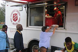 about-us-tsa-food-truck