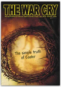 the-war-cry-april-2013
