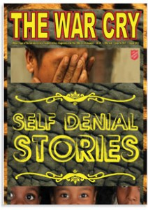 the-war-cry-august-2012