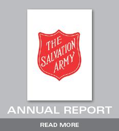 Publications Page TSA Annual Report 2019