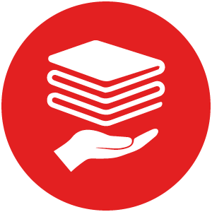 salvation-army-blanket-donations-icon