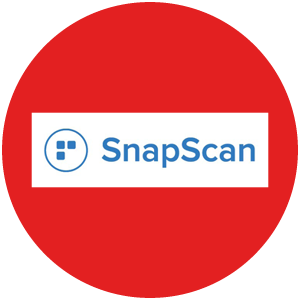 salvation-army-donations-snapscan-icon