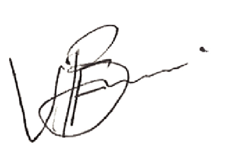 This image has an empty alt attribute; its file name is Captain-Velani-Buthelezi-signature.jpg
