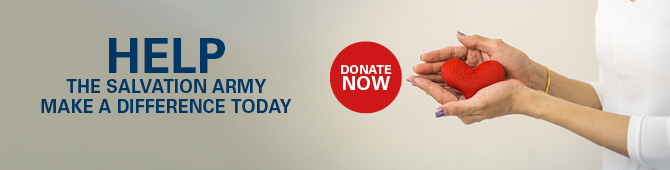 This image has an empty alt attribute; its file name is Donate-to-Salvation-Army-Banner.jpg
